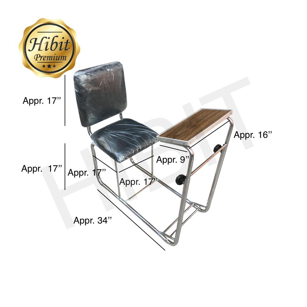 Rocking Chair Price In Karachi Namaz Chair Table Made Of Chrome And Wood