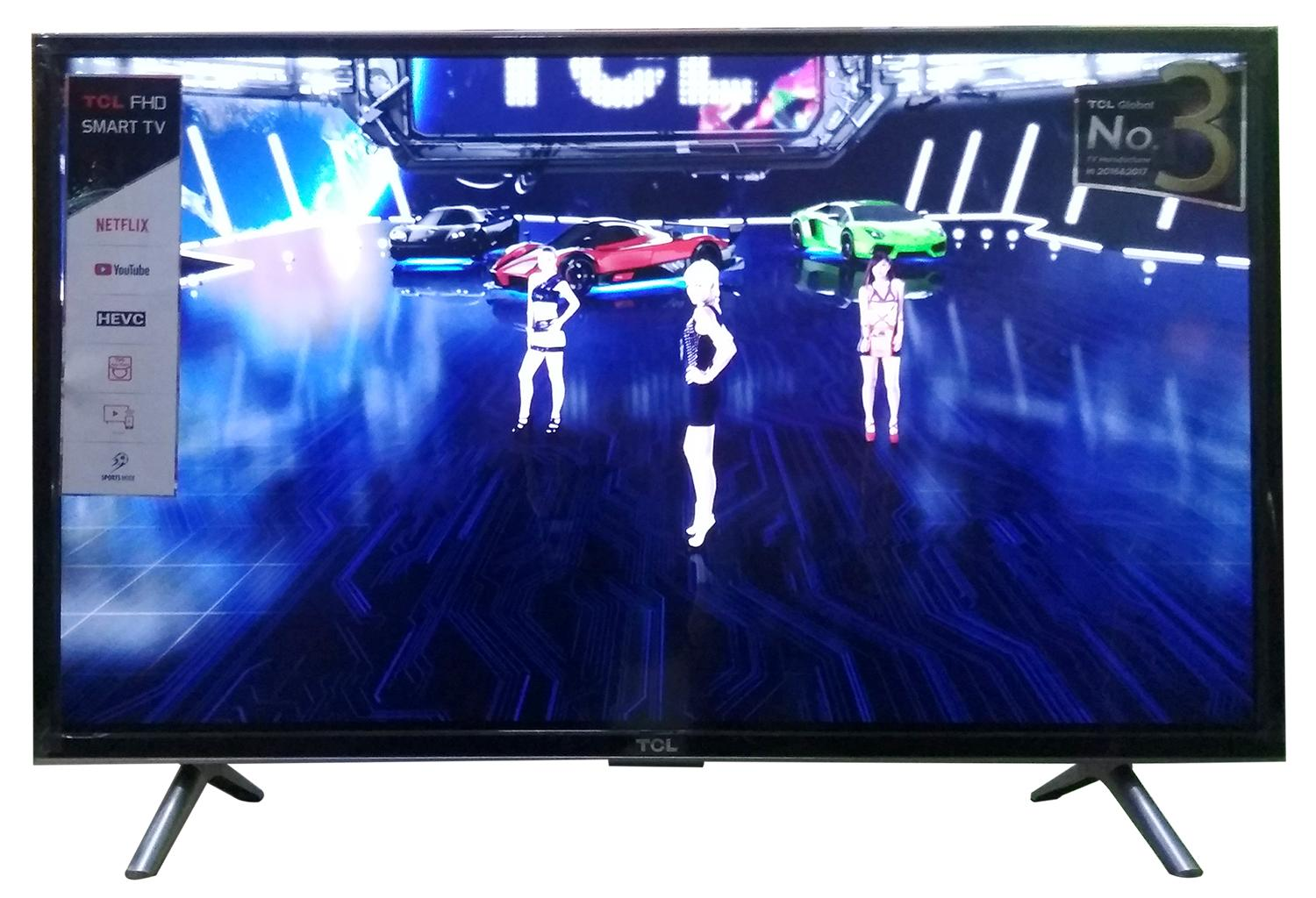 Pink Tv Online Buy Pink Lady Tcl Led Televisions At Best Prices Online In Myanmar