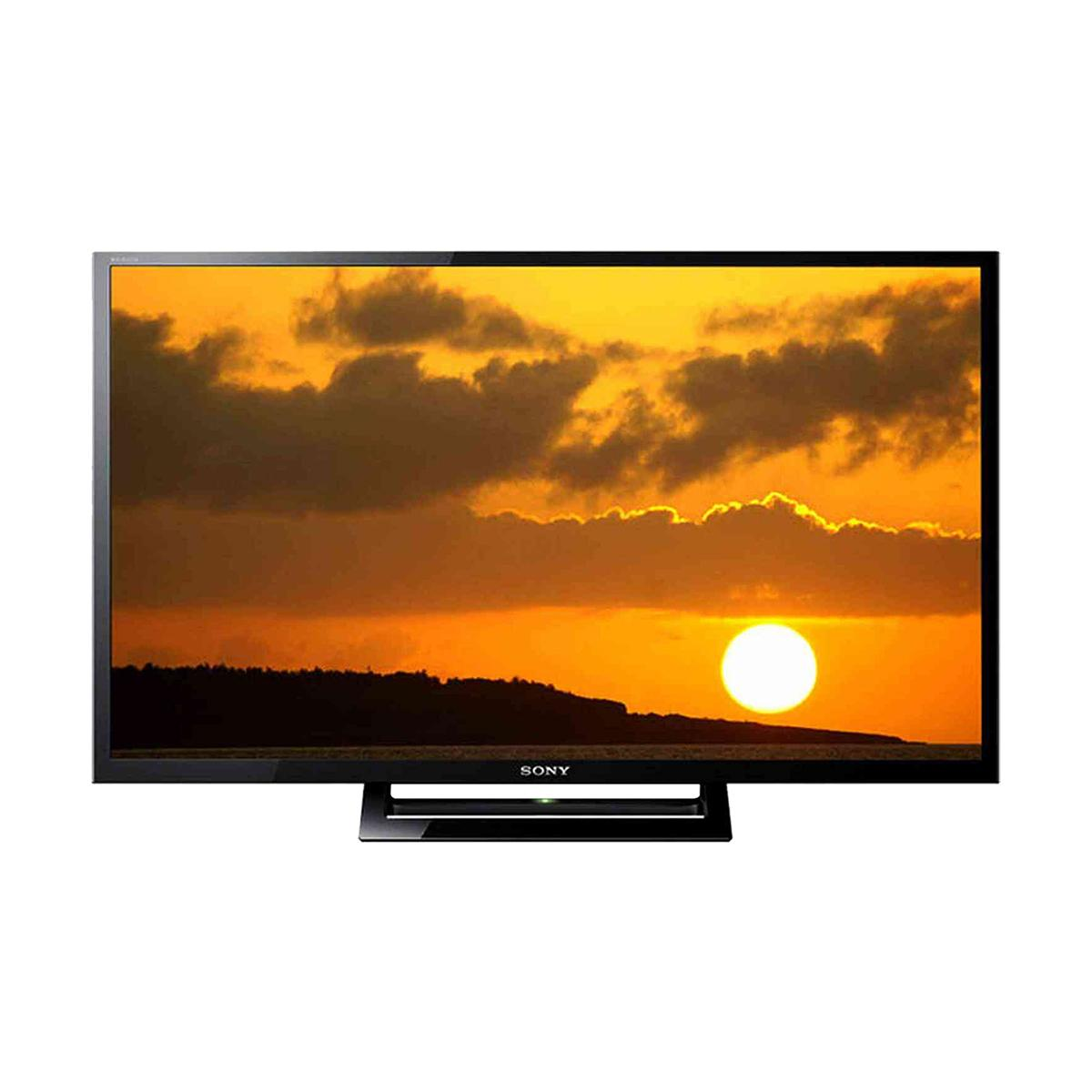 Pink Tv Online Buy Lego Pink Lady Sony Smart Televisions At Best Prices Online In