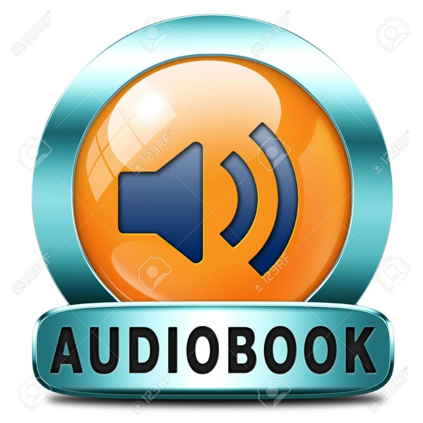 Robert Kiyosaki Audiolibros Gratis Mp3 Guía Para Invertir Investment Guide Audio Libro Por
