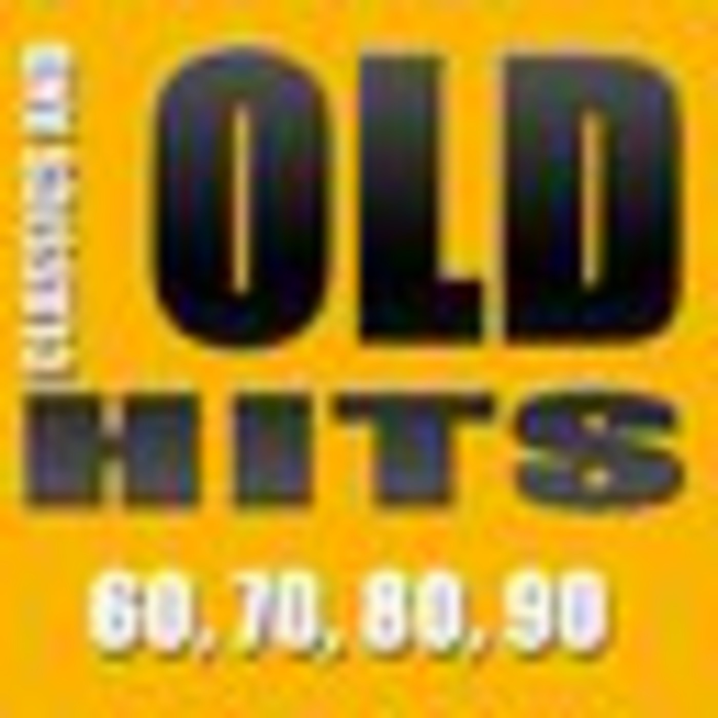90 80 90 Old Hits 60 70 80 90 Online Ivoox