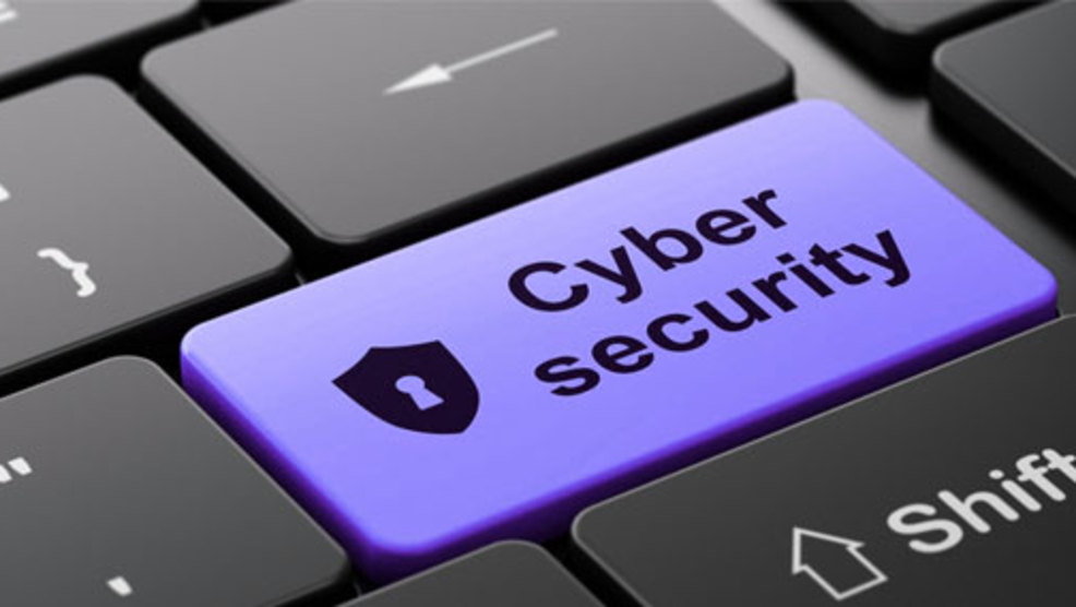 RISP offer cyber safety tips for college students WJAR