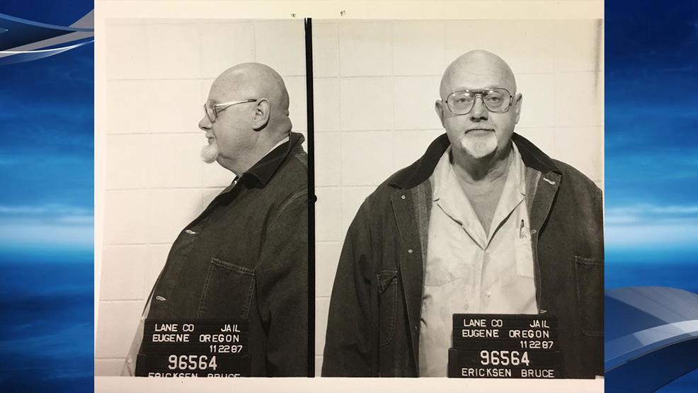 Father of Las Vegas suspect operated Oregon bingo parlor KATU - bruce erickson