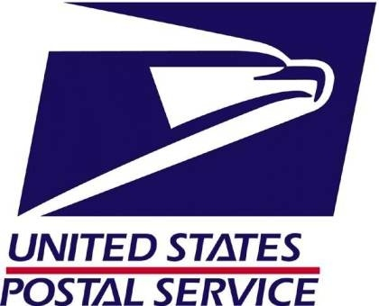 Retail operations at Salt Lake Main Post Office to close for one day