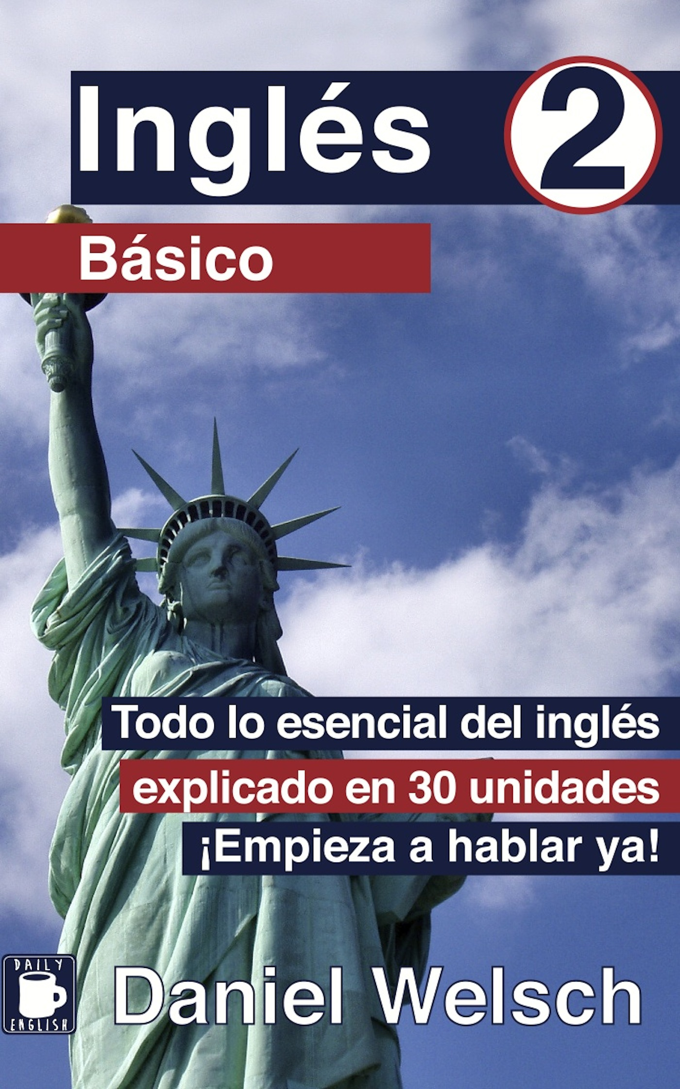 Ingles Basico Libro Daniel Welsch On Gumroad