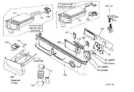 michael wiring diagram