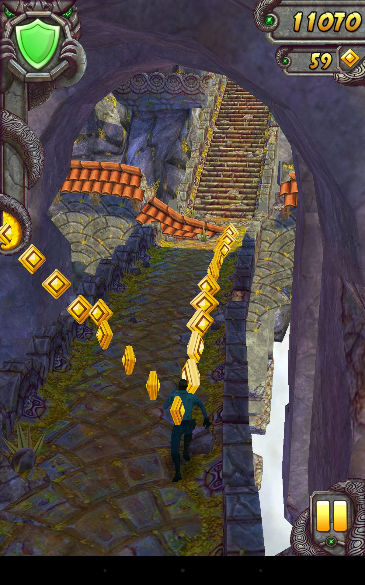 Run 2 Run Temple Run 2 Games For Android 2018 Free Download