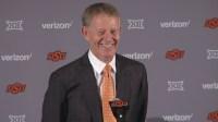Upset OSU fans: Mike Holder hears your complaints | KTUL