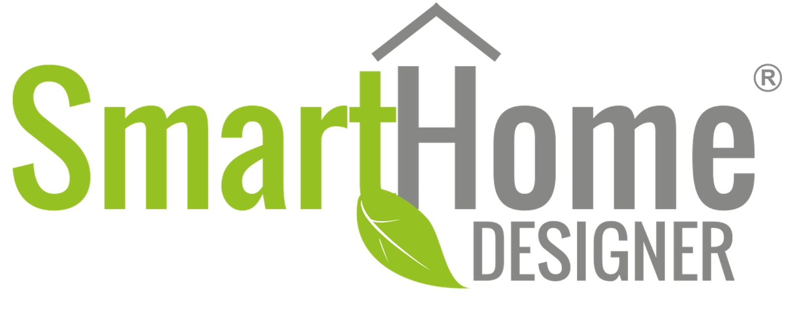 Home To Go Deutschland Smart Homes To Go Smarthome Designer Shop
