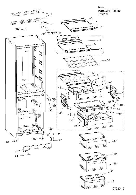 oven plug wiring diagram