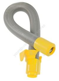 Dyson DC01 Vacuum Cleaner Hose QUAHSE78 by Ufixt