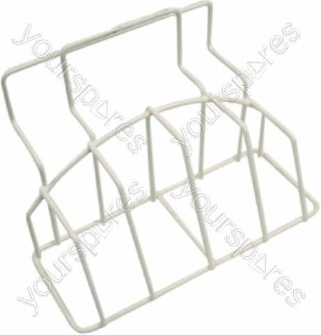 Indesit Idca8350beco Shoe Drying Rack C00115270 By Indesit