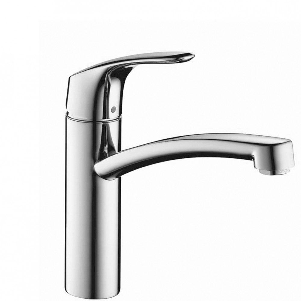 Armaturen Grohe Grohe Armatur Start Grohe Armatur Start With Grohe Armatur Start