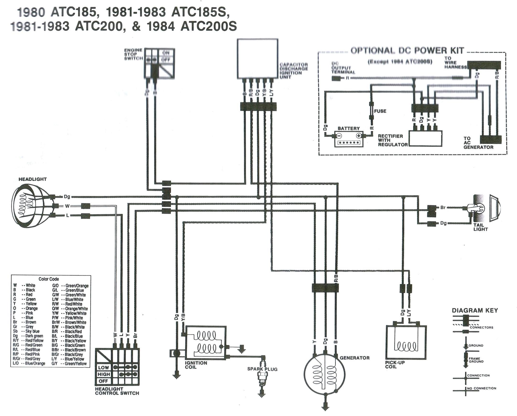 Diagram Database - Just The Best Diagram database Website | 1980 Toyota Truck Wiring Diagram |  | tom.waltz.diagramza.hosteria87.it