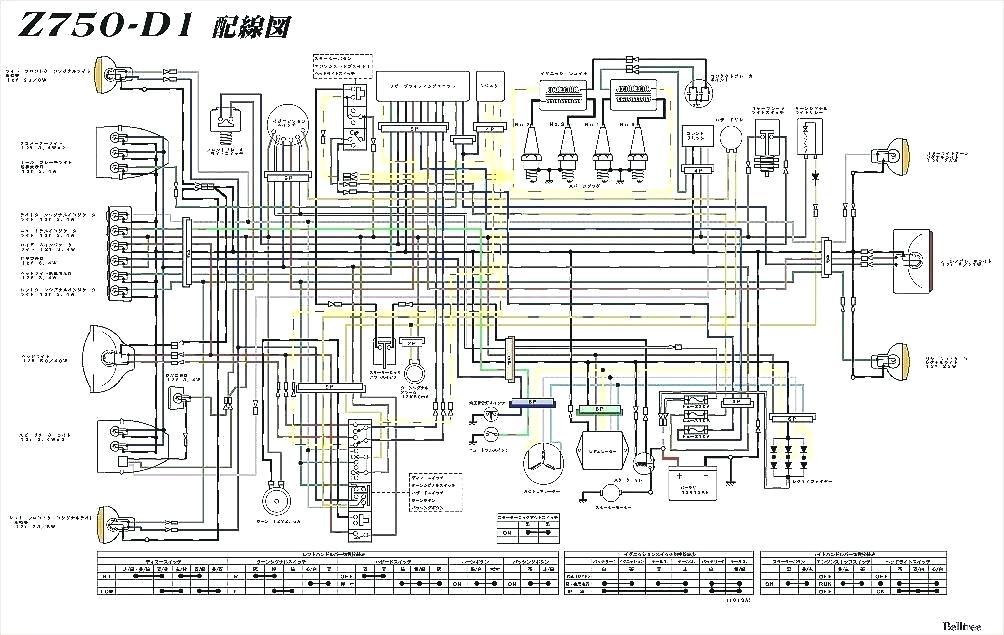 diagram database - free read or download diagram database  verndiagram.acacus.it
