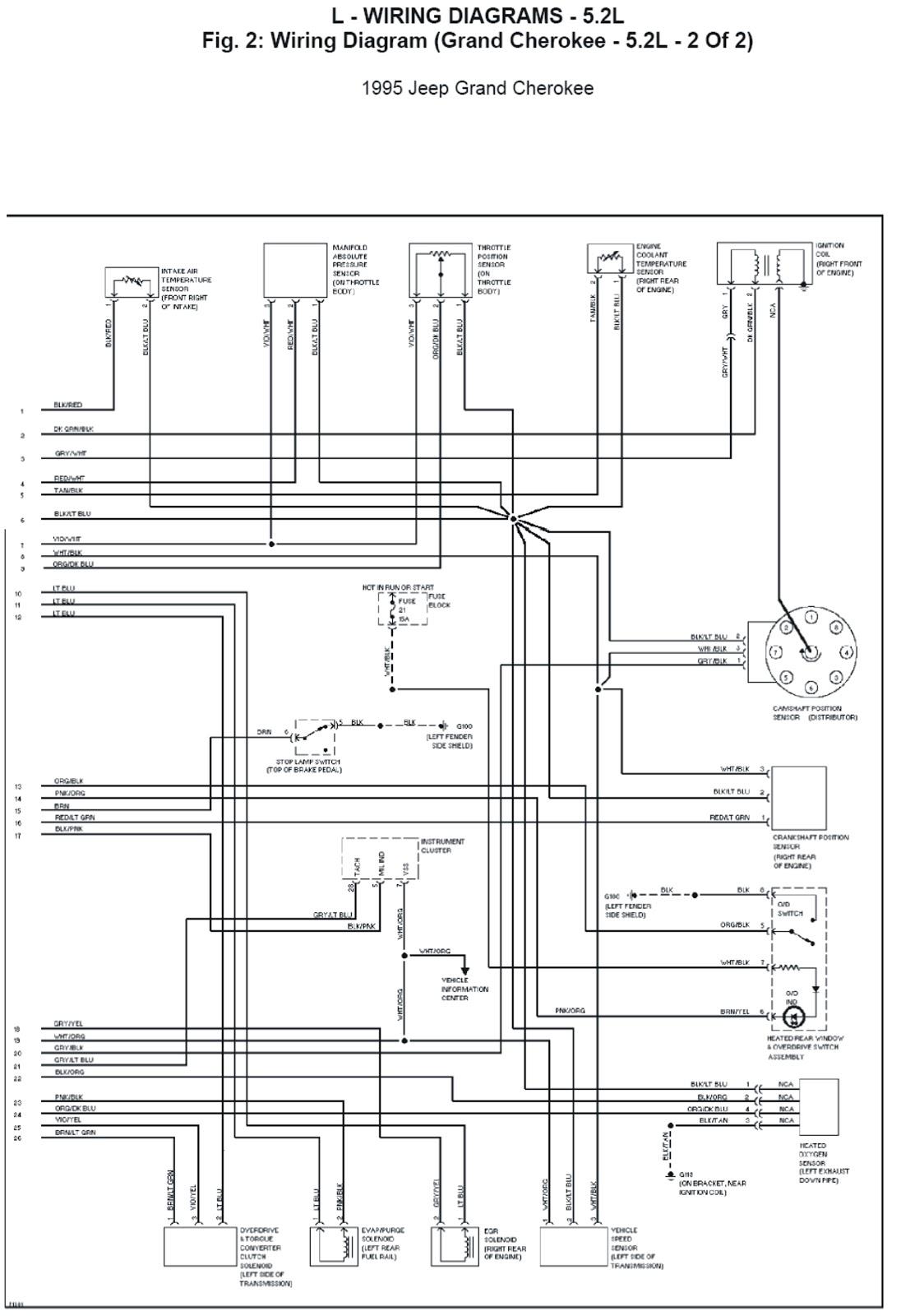 [DIAGRAM] Wiring Diagram For Gravely 812 FULL Version HD
