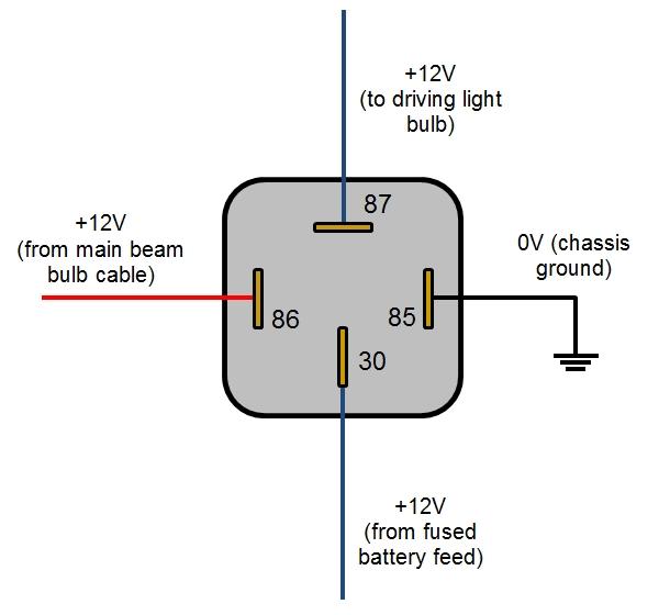 pin pir sensor circuit on pinterest