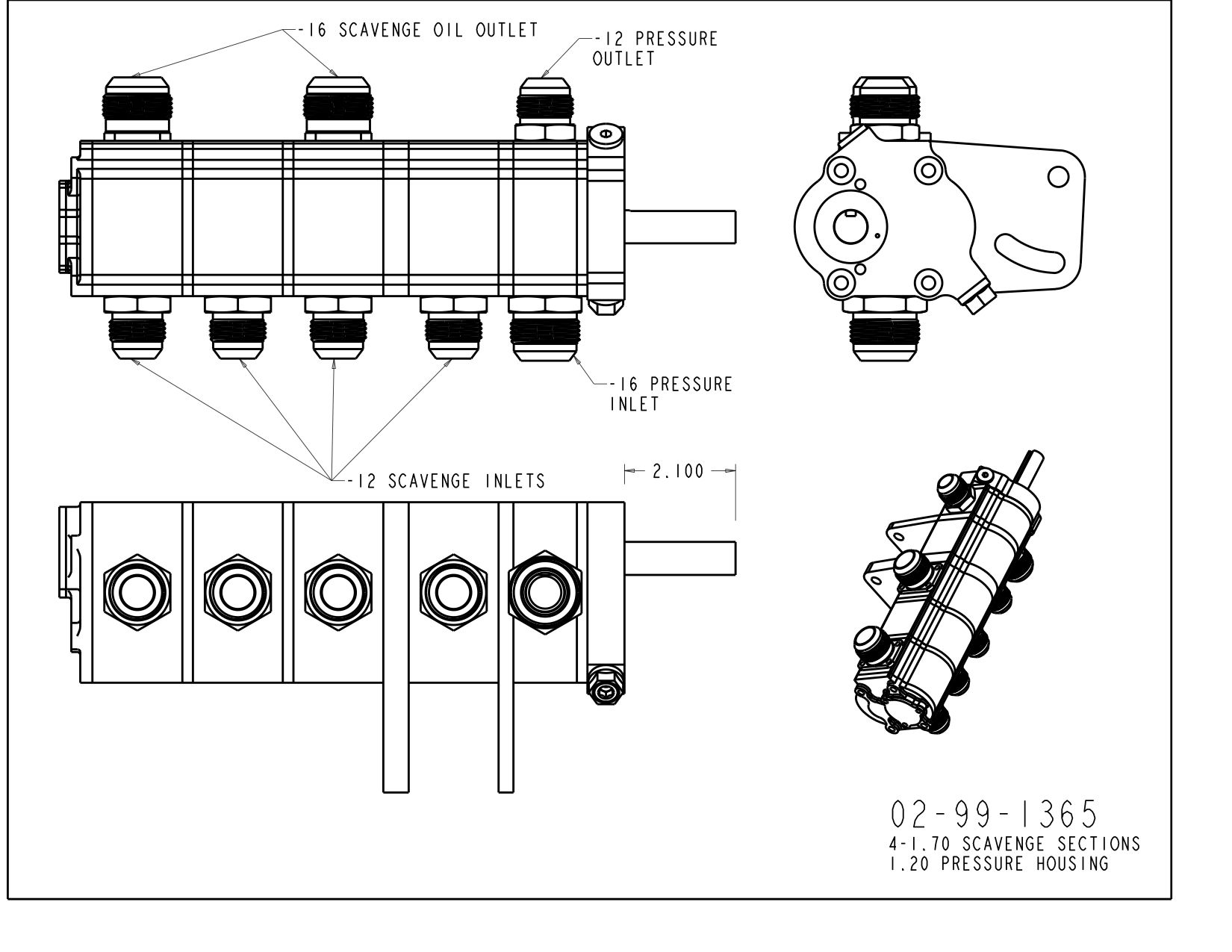 My 8620 Gm Ignition Switches Started With 2003 Saturn Ion Worldnewscom Wiring Diagram