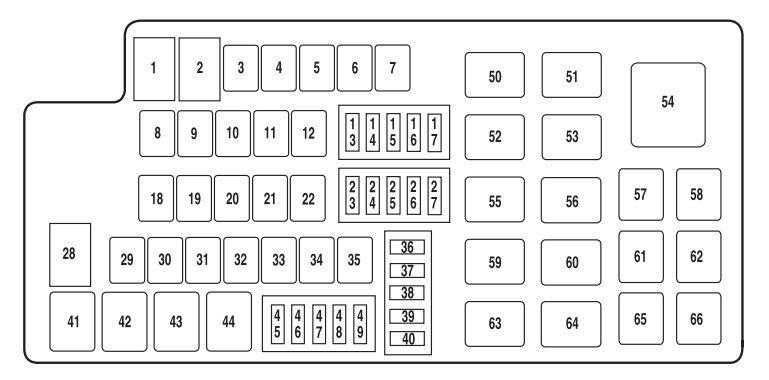diagram database - free read or download diagram database  deskdiagrams.bandbannamaria.it