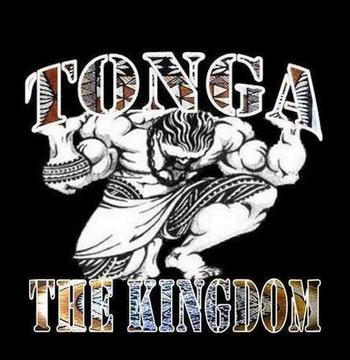 Iphone X Off White Wallpaper Mate Ma A Tonga