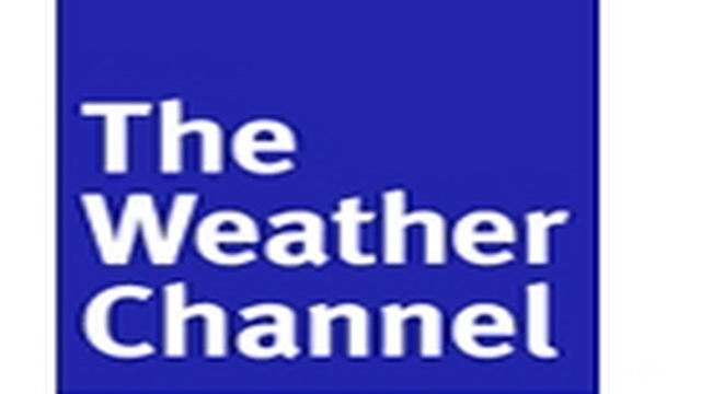 weather channel live streaming tv