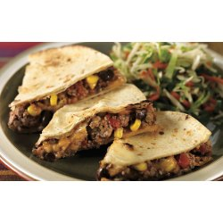 Small Crop Of Steak Quesadilla Recipe