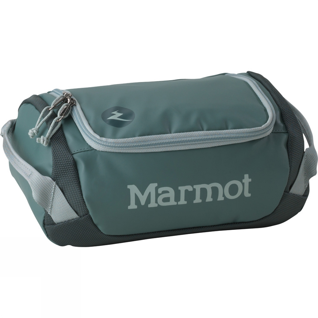 Mini Laundry Bag Marmot Mini Hauler Wash Bag Cotswold Outdoor