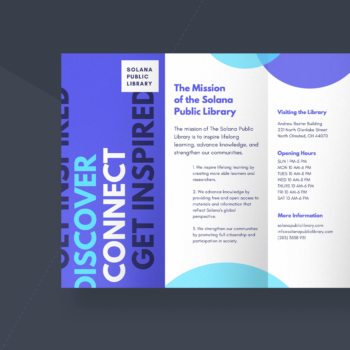 paper for resume