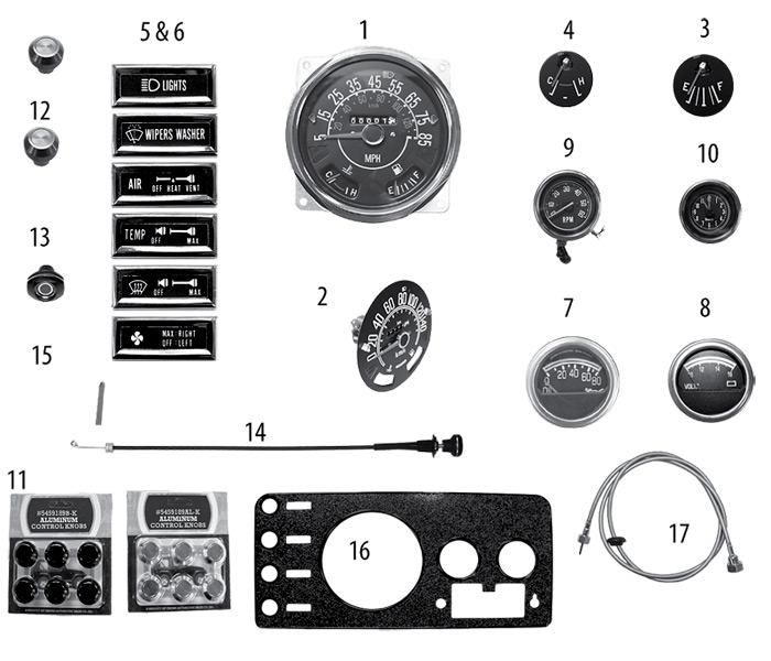 08 avenger wiring diagram