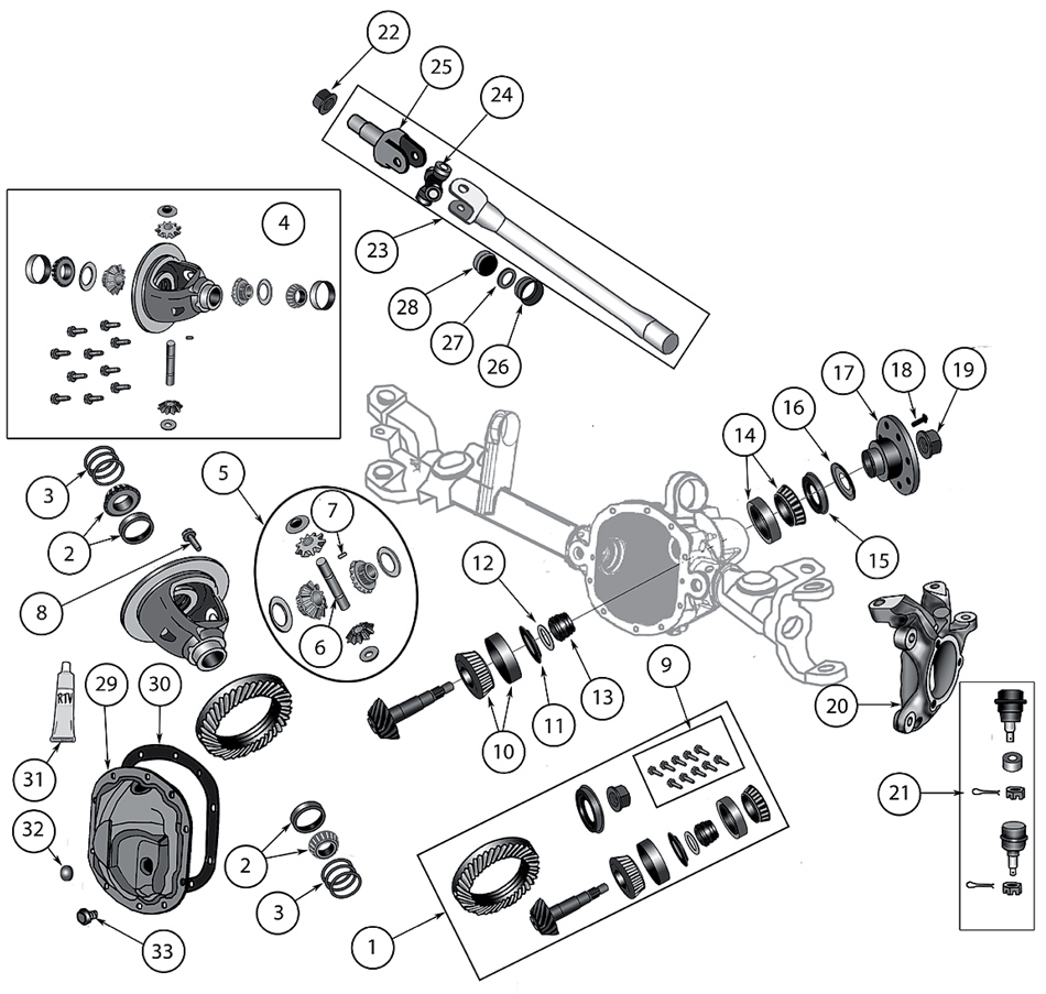 1997 ford aspire fuse box diagram