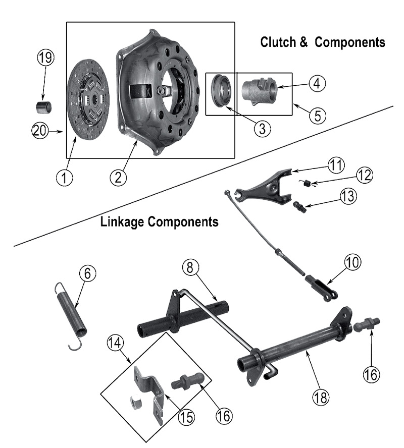 2010 jeep patriot stereo wiring diagram