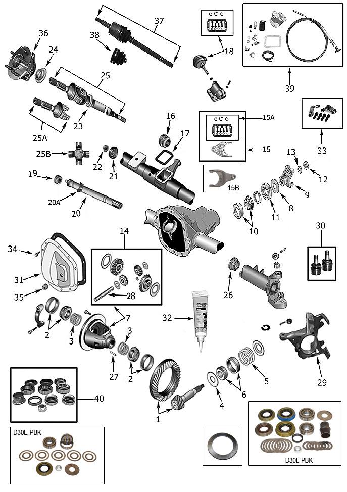 94 jeep cherokee transmission wiring diagram
