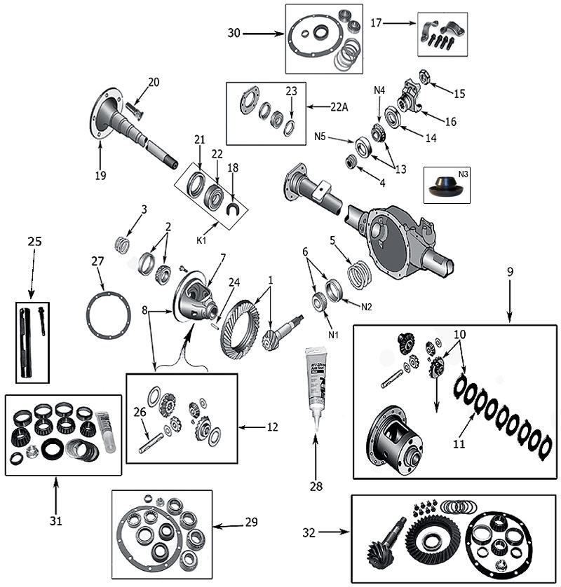 fiat 500l wiring diagram