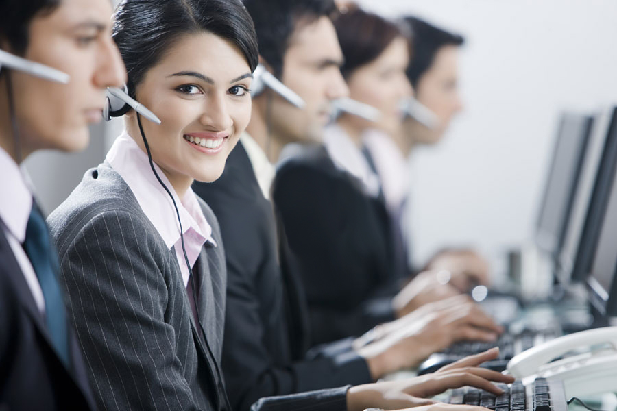 10 Reasons Why You Want To Work As A Call Center Agent? \u2013 Jobzella Blog