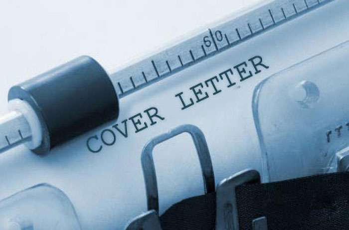 7 Tips on How to Write an Effective Cover Letter - the cover letter
