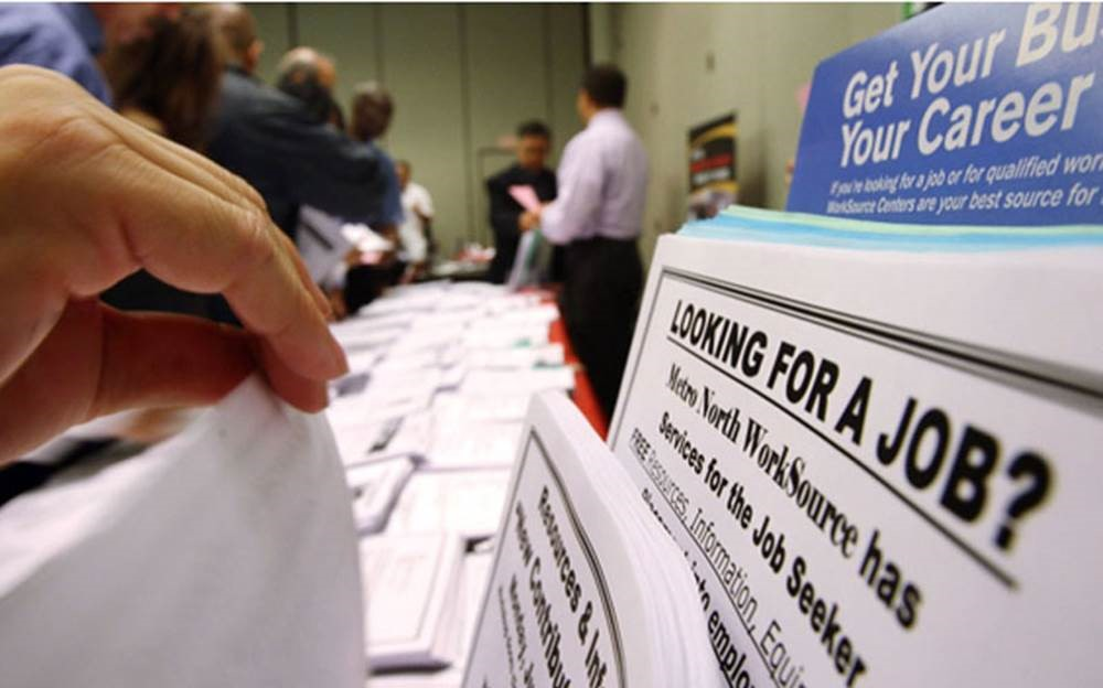 How to get the most out of any job fair? \u2013 Jobzella Blog - what to ask at a job fair