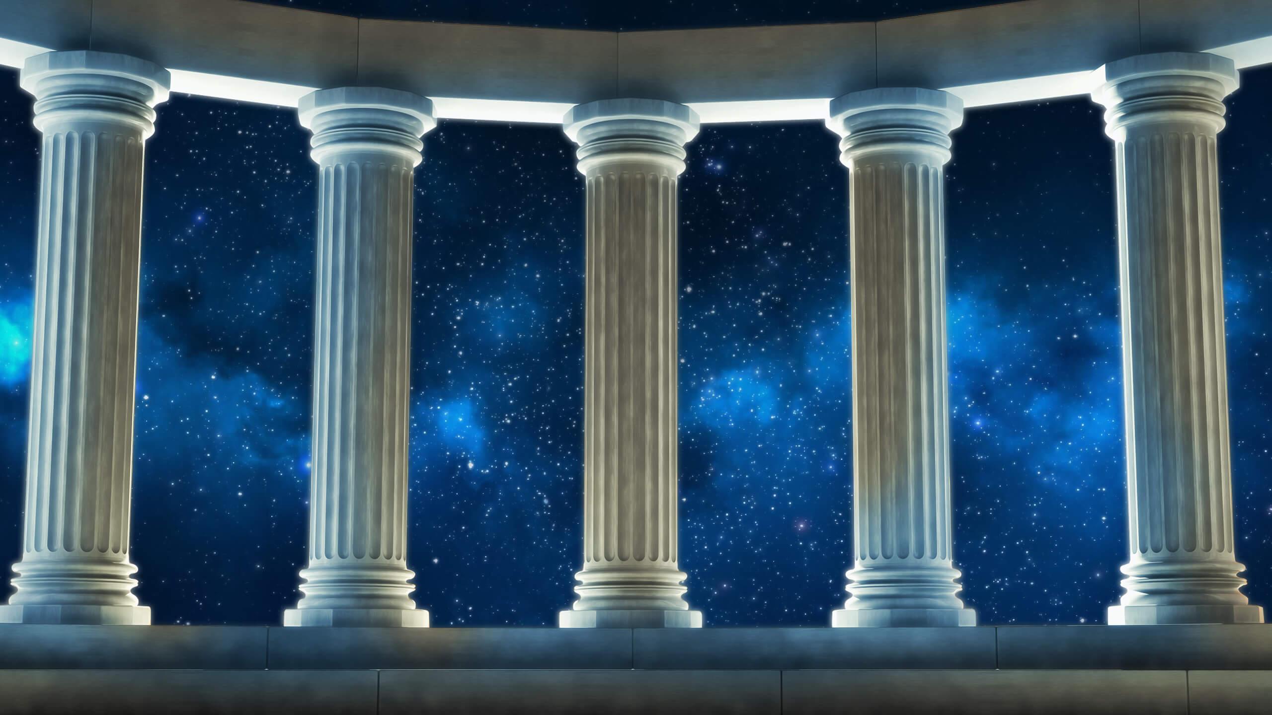 Dev Hd Wallpaper Luxury Rome Hd