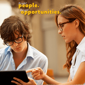 Paccar Sun Life Financial Co Ops Summer Internships Student