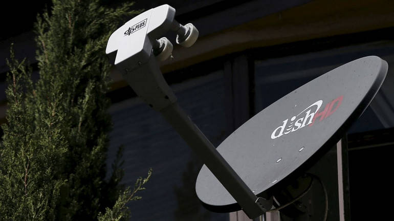 Merger with Videocon d2h on track Dish TV - Moneycontrol