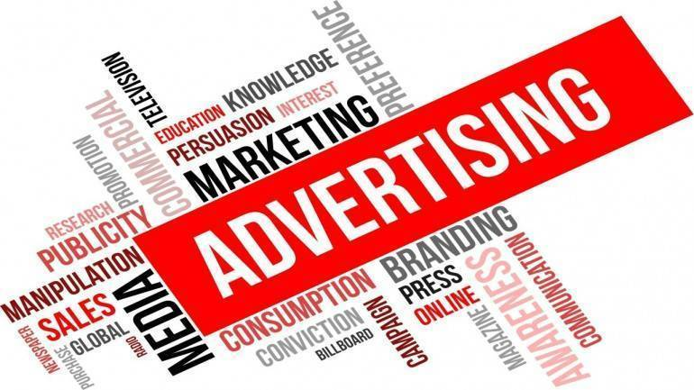 Social media advertising unable to appeal 20-45 years age group