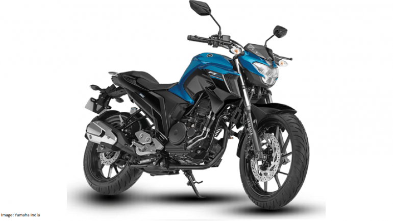 Money Quotes Wallpaper Yamaha Launches All New Fzs Fi Bike Priced At Rs 86 042