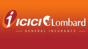 Image result for ICICI Lombard