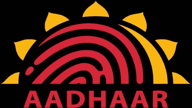 PIL seeks linking Aadhaar with electoral rolls; EC says it has no