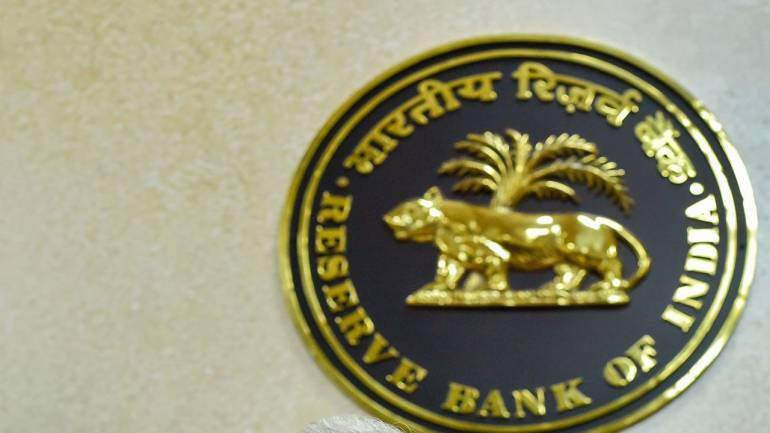 RBI dividend amount not a surprise MS Gopikrishnan, Standard