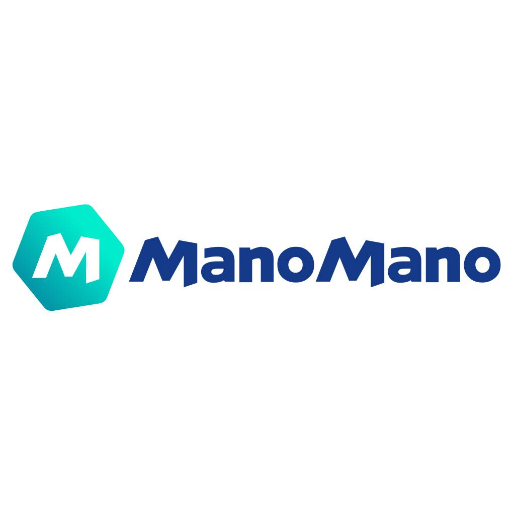Promo Manomano 10 De Réduction à Partir De 150 Dachat Dealabs