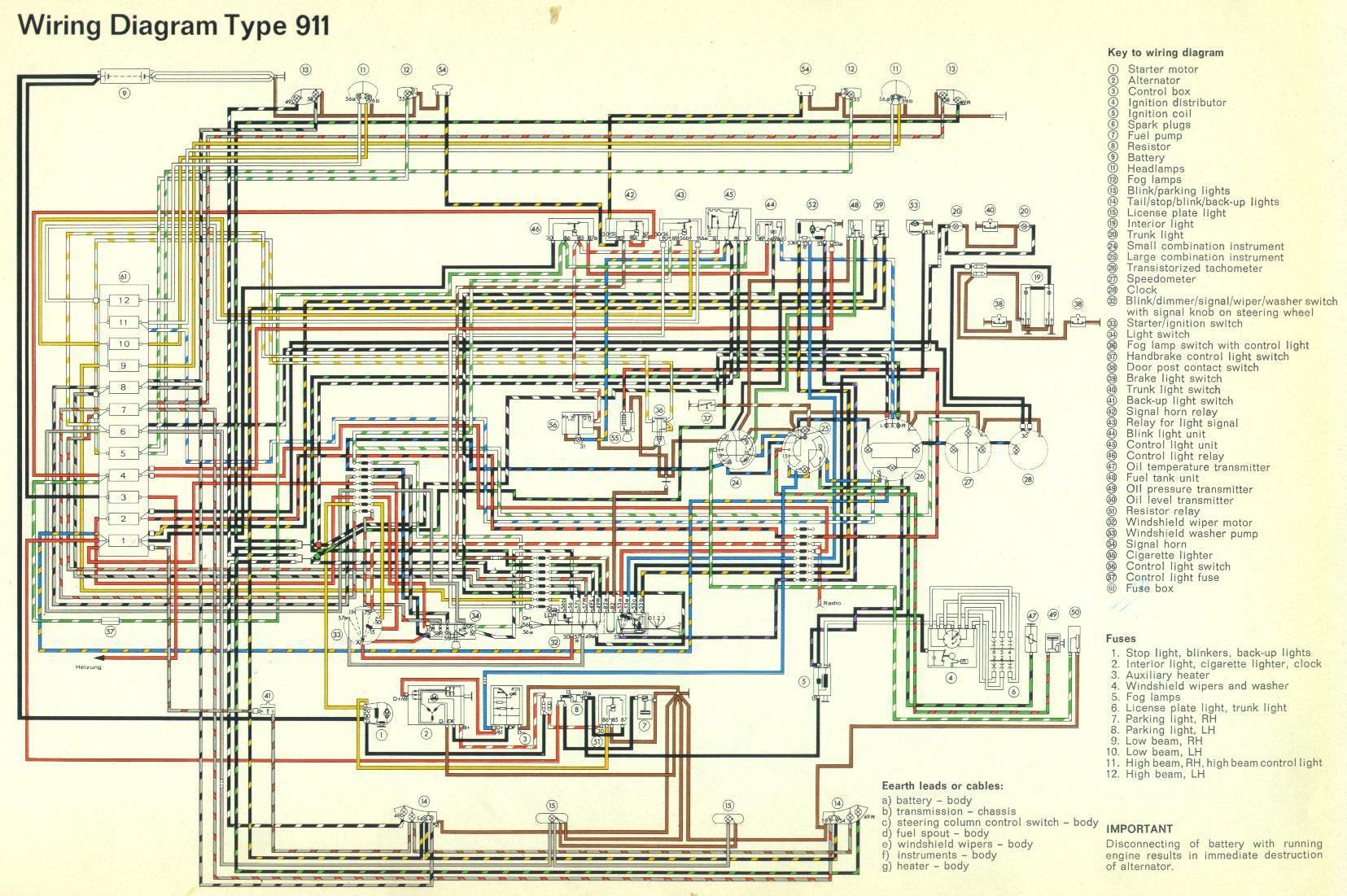 2001 Olds Alero Power Window Switch Wiring Diagram