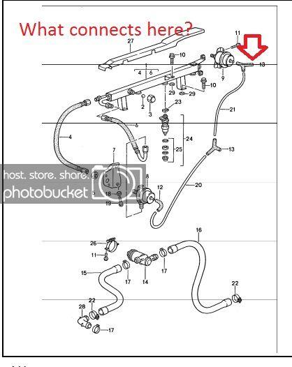 1966 porsche 912 wiring diagram schematic