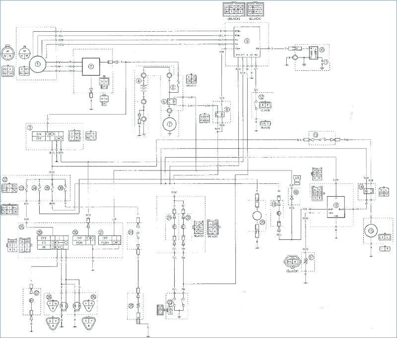 Wiring Diagram Yamaha Aerox - Wiring Database Rotation weight-wind -  weight-wind.ciaodiscotecaitaliana.it   Aerox Wiring Diagram      weight-wind.ciaodiscotecaitaliana.it