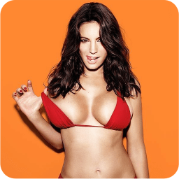 Stripping Girls 3D Live Wallpaper App Ranking and Store ...