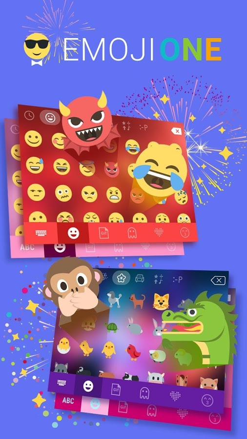 Samsung Galaxy S7 Edge Fall Wallpaper Emoji One For Kika Emoji Theme Keyboard 2018 Free App